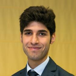 Daniel Navarro Salguero