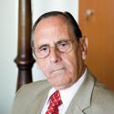 Guillermo Giménez de la Cuadra