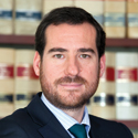 Javier Del Rey
