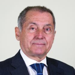 Juan Antonio Navas