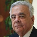 Juan Antonio Mora Cabo