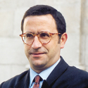 Juan Luis Moreno Retamino
