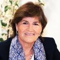 María Pérez Galván