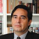 Miguel Ángel Loma Pérez