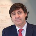 Óscar Fernandez Leon