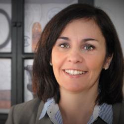 Paloma Zabalgo Jiménez
