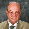 Rafael Salido Freyre