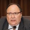 Conrado Gallardo Correa