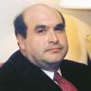 Joaquín Herrera del Rey