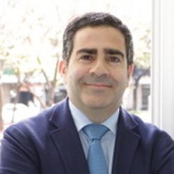 Miguel Ángel Fernández