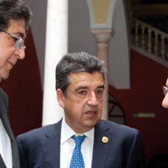Justicia regularizó los pagos de los Oficios 2012