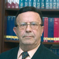 Cláusulas suelo en las hipotecas: Recurso de la Fiscalía de Sevilla y Sentencia del TS de 9-5-13