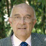 Nuevo Derecho Administrativo español para el siglo XXI:  apuntes a las leyes  39 y 40/2015
