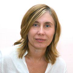 Amparo Díaz Ramos, Premio Conecta