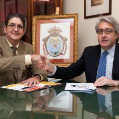 """Premio """"Gutiérrez Anaya"""" de Propiedad Inmobiliaria"""