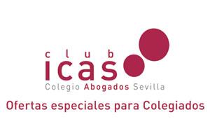 Club ICAS