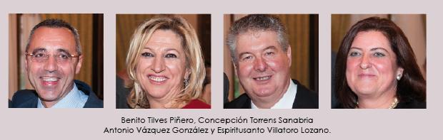 Reconocimiento-25-fiesta-colegial-2014-4-toga-190