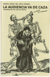 audiencia-caza-libro-toga-190