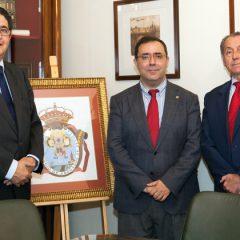 Letrados norteamericanos se reúnen en Sevilla