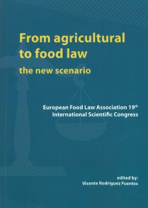 from-agricultural-to-food-law-libros-toga-190