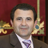 El reconocimiento en suelo  no urbanizable de la situación de asimilado a la de fuera de ordenación en Andalucía