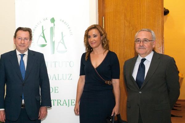 presentacion-instituto-andaluz-arbitraje-toga-190