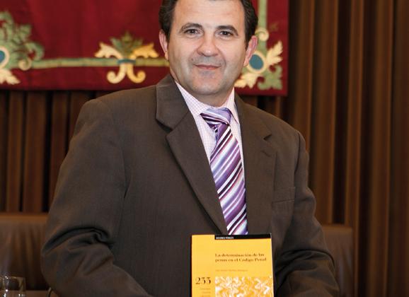 presentacion-libro-determinacion-penas-toga-190