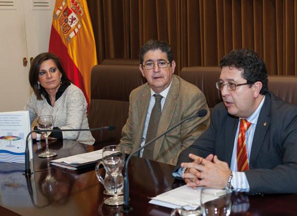 presentacion-libro-mediacion-complemento-justicia-toga-190
