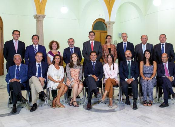 reelegida-candidatura-gallardo-toga-190