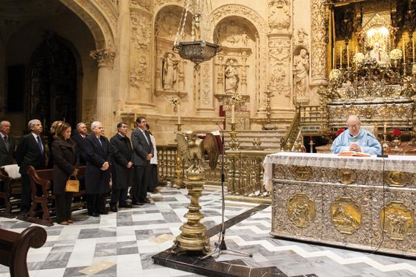 solemne-misa-fiesta-colegial-2014-toga-190