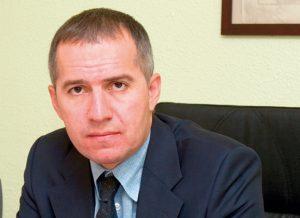 vicente-rodriguez-presidente-EFLA-toga-186