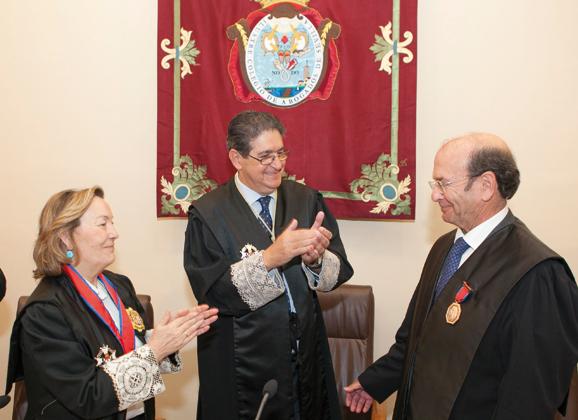 homenaje-carpintero-2-noticias-juridicas-revista-latoga-192