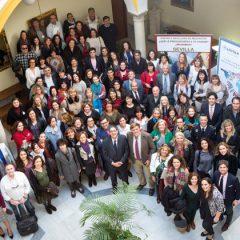 Foro Internacional de Mediadores Profesionales