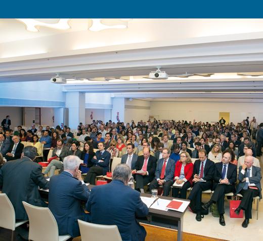 800-abogados-procedimiento-administrativo-dos-actualidad-revista-latoga-193