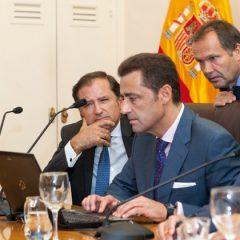 Los abogados y la administración electrónica