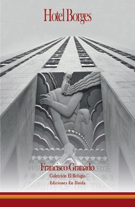 hotel-borges-novedad-bibliografica-revista-latoga-193