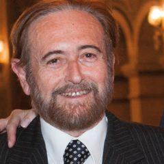 José Carlos Ruiz Berdejo