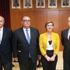 Orden europea de detención y ejecución de sentencias