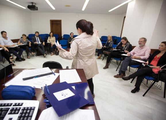 workshop-abogado-actor-noticias-juridicas-revista-latoga-193