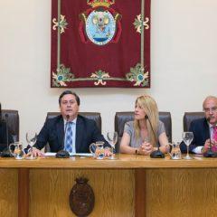 Creada la Comisión de Derecho y Bienestar Animal