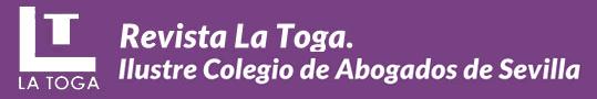 Revista La Toga