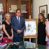 El PP apoya una Sección de Apelaciones en Sevilla