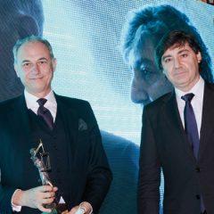 Premio De Ley 2017